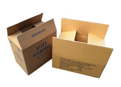 thung-carton-in-flexor-01
