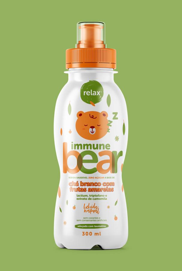 bao-bi-Immune-Bear-1