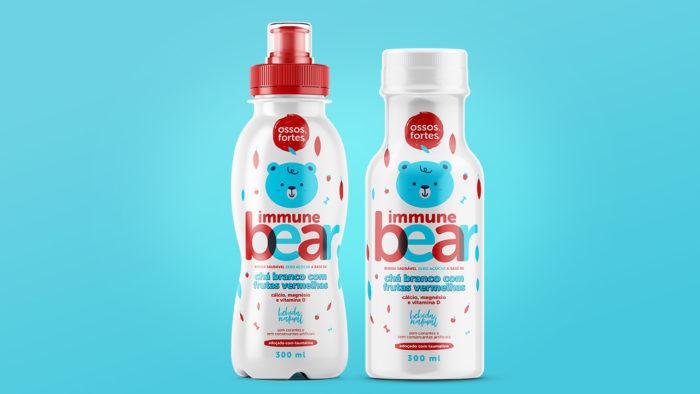 bao-bi-Immune-Bear-2