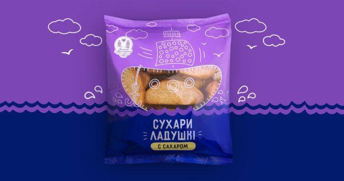 bao-bi-banh-cracker-Minskhlebprom-1