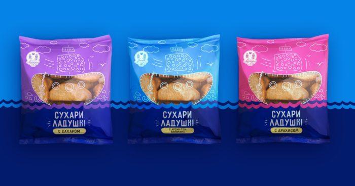 bao-bi-banh-cracker-Minskhlebprom