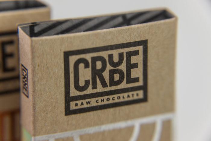 bao-bi-chocolate-Crude-1