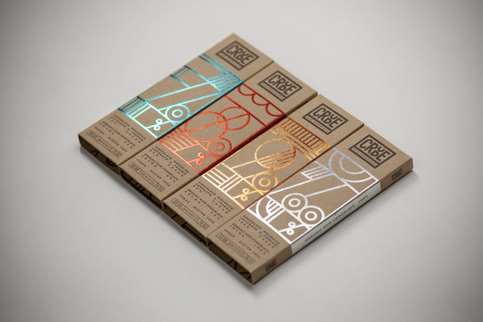 bao-bi-chocolate-Crude-3