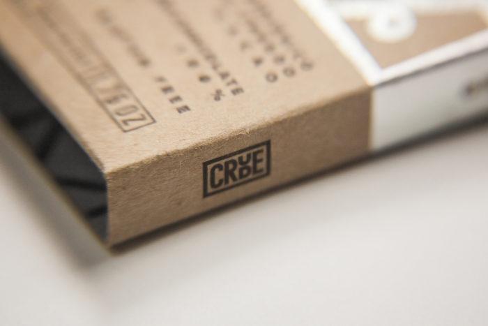 bao-bi-chocolate-Crude-6