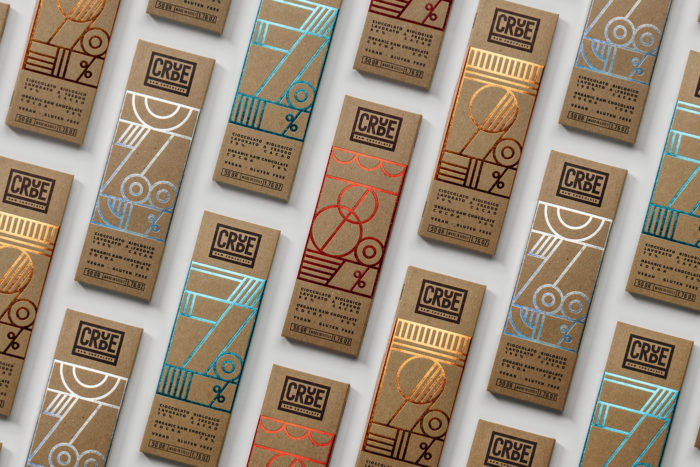 bao-bi-chocolate-Crude-7