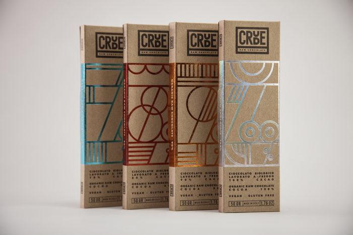 bao-bi-chocolate-Crude