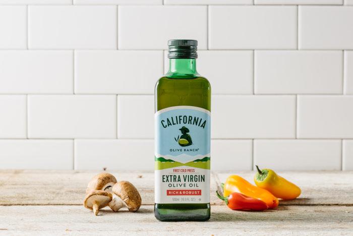bao-bi-dau-o-liu-california-olive-ranch-2