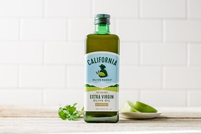 bao-bi-dau-o-liu-california-olive-ranch-3