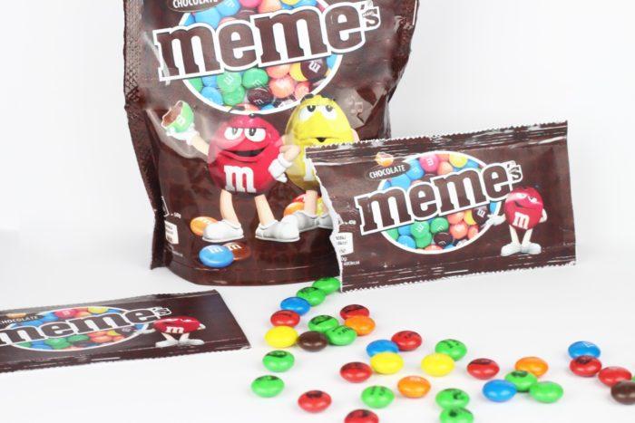 bao-bi-keo-tasty-meme