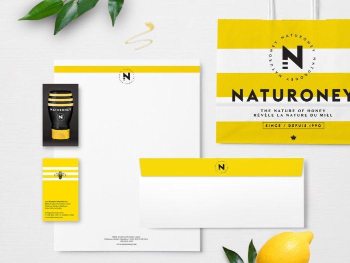 bao-bi-mat-ong-Naturoney-3