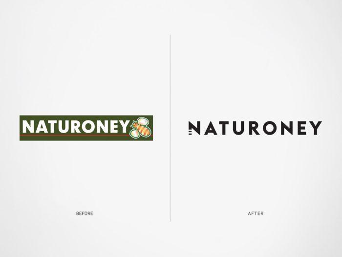bao-bi-mat-ong-Naturoney-6