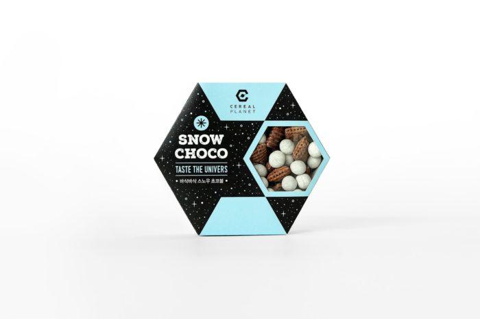 bao-bi-ngu-coc-Cereal-Planet-1