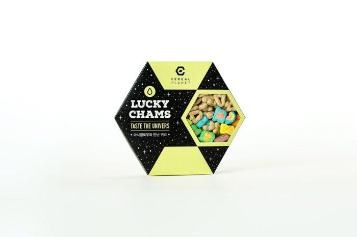 bao-bi-ngu-coc-Cereal-Planet-4