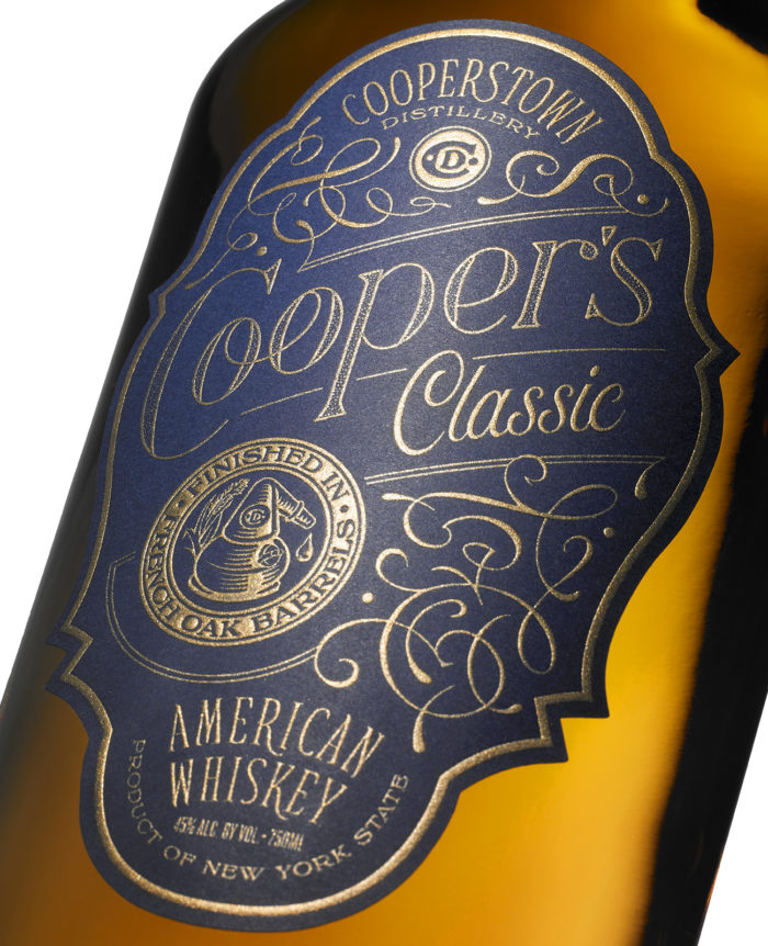 bao-bi-ruou-coopers-classic-whiskey-1