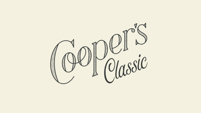 bao-bi-ruou-coopers-classic-whiskey-3
