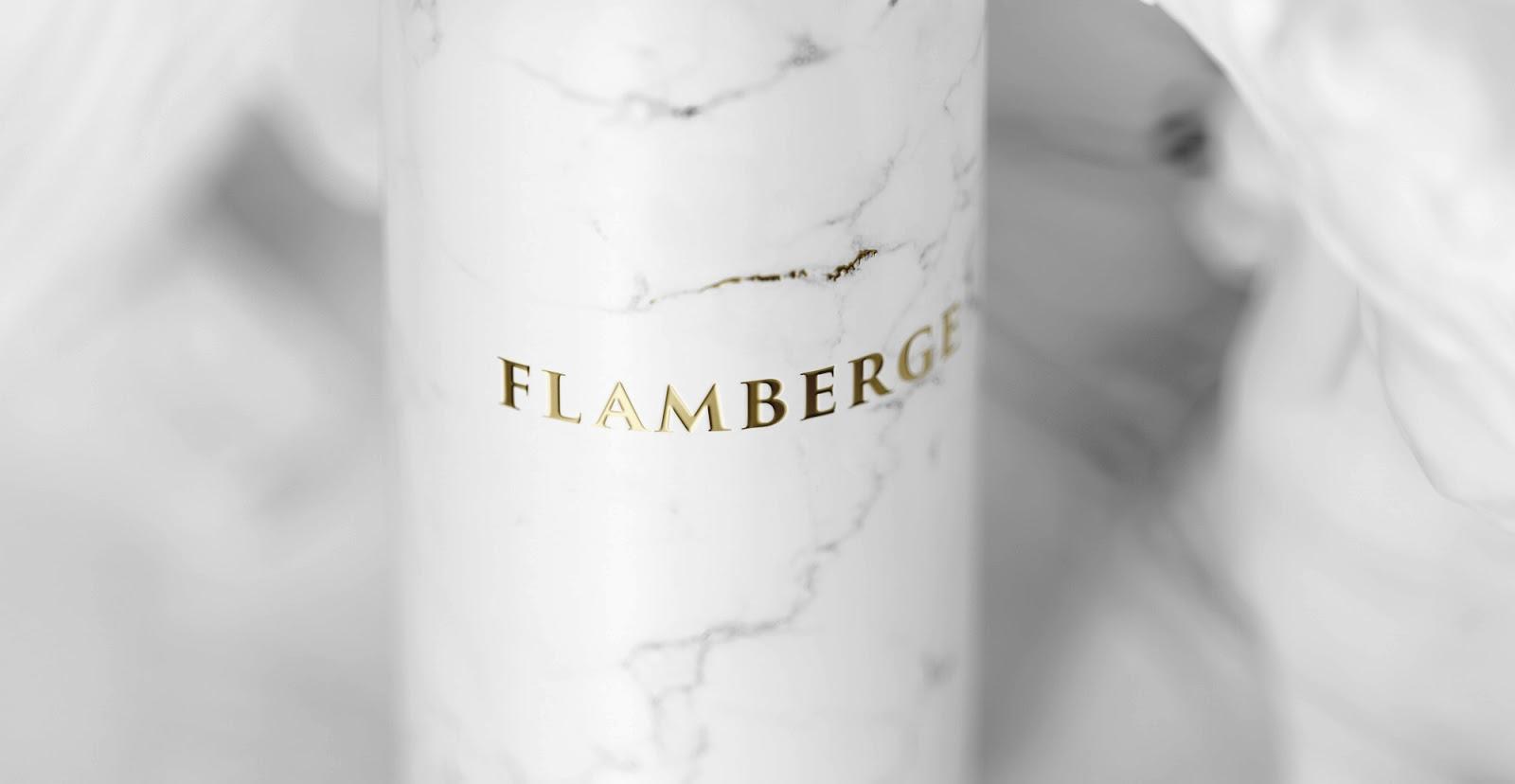 bao-bi-ruou-Flamberg-1