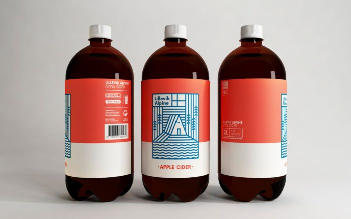 bao-bi-ruou-tao-lillevikalpine-2