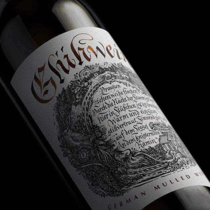 bao-bi-ruou-vang-mulled-wine-1