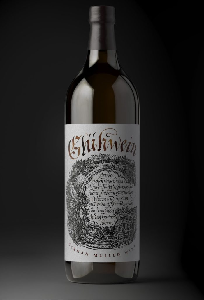 bao-bi-ruou-vang-mulled-wine-4