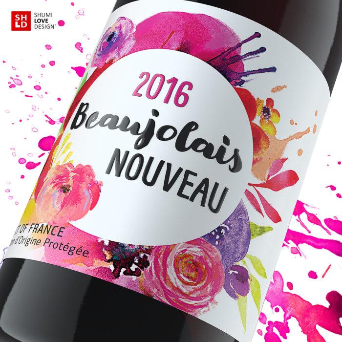 bao-bi-ruou-vang-phap-Beaujolais-1
