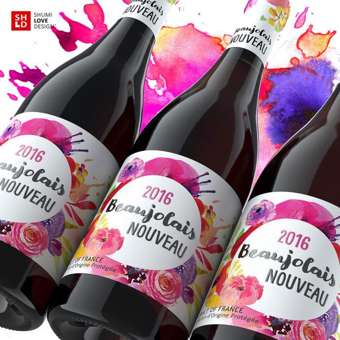 bao-bi-ruou-vang-phap-Beaujolais-2