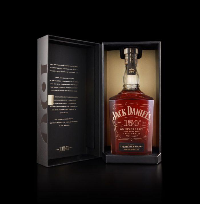 bao-bi-ruou-whiskey-jack-daniels-1