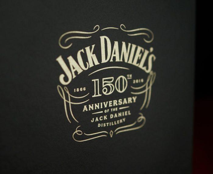 bao-bi-ruou-whiskey-jack-daniels-3