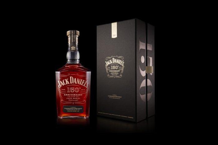 bao-bi-ruou-whiskey-jack-daniels