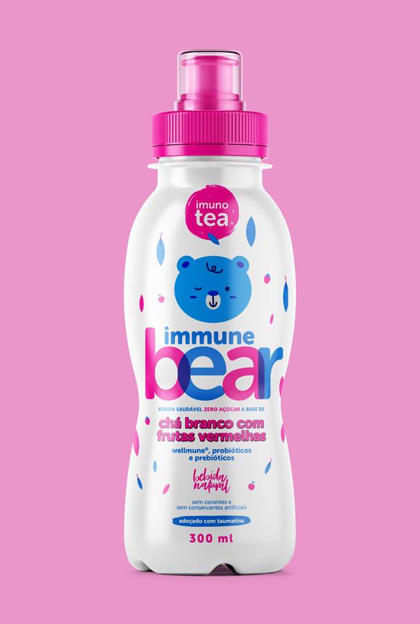 bao-bi-thuc-uong-cho-tre-em-Immune-Bear-1
