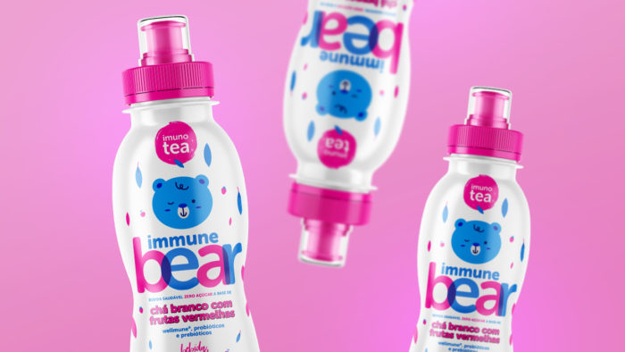 bao-bi-thuc-uong-cho-tre-em-Immune-Bear