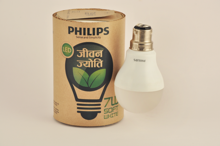 bao-bi-PHILIPS-LED