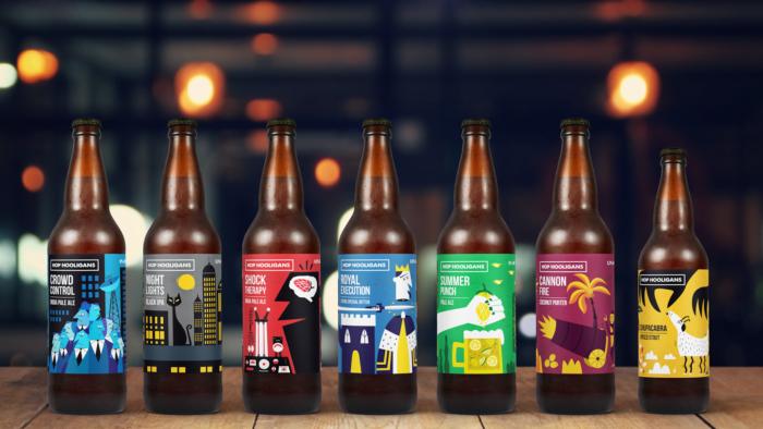 bao-bi-beer-Hop-Hooligans