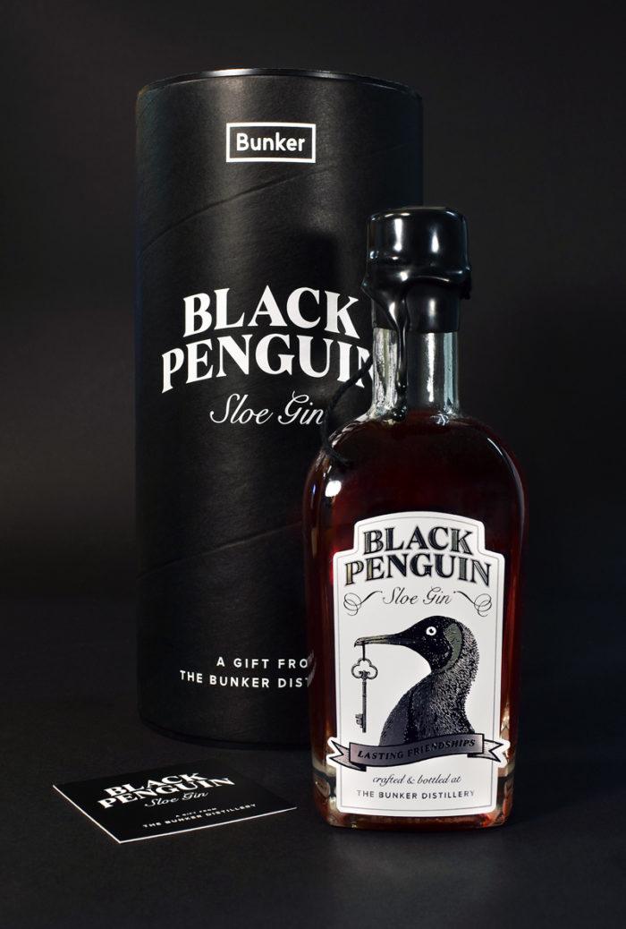 bao-bi-ruou-Black-Penguin-POTW-1