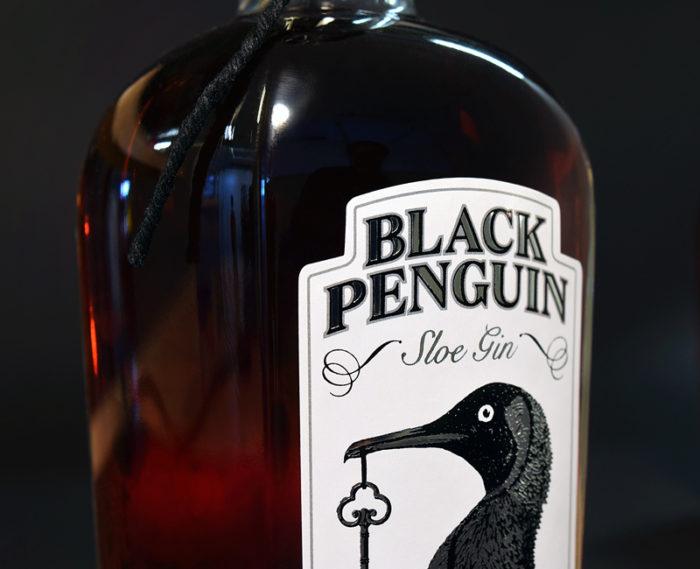 bao-bi-ruou-Black-Penguin-POTW-4
