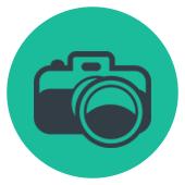 Chụp ảnh sử dụng trong thiết kế