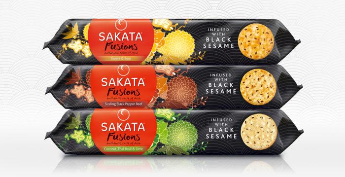 bao-bi-banh-Sakata-fusions-2