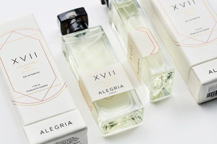 bao-bi-nuoc-hoa-Alegria-XVII-1