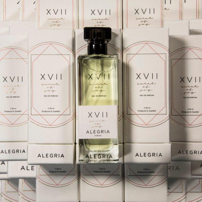bao-bi-nuoc-hoa-Alegria-XVII
