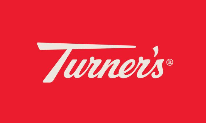 bao-bi-sua-Turner