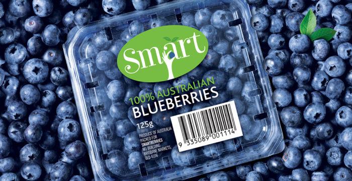 bao-bi-trai-cay-Smart-Berries-1
