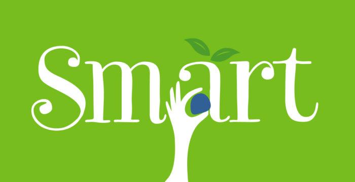 bao-bi-trai-cay-Smart-Berries